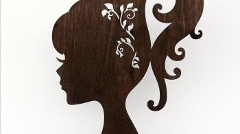 free laser cutting projects