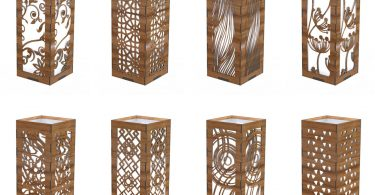 laser cutter projects download