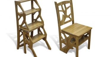 Free stool wood plans dxf files free download