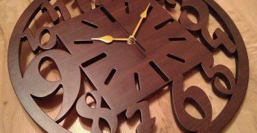 clock vector free
