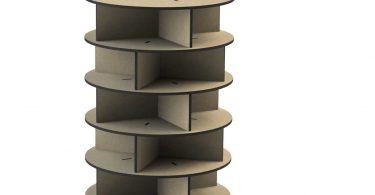 New shelf designs cnc projects ideas cnc project plans