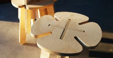 free laser cutter projects DXF files for free