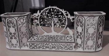laser engraving files
