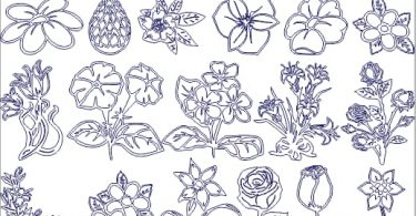 free downloads vectors