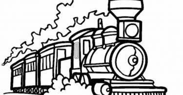 train vector free