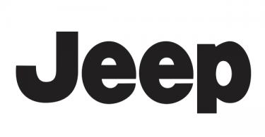 jeep logo vector dowland