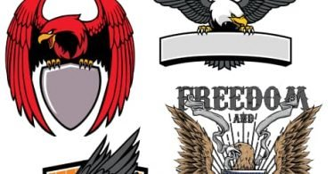 eagle vector free download eps