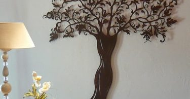 Cnc Tree