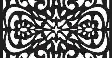 cnc router vector files