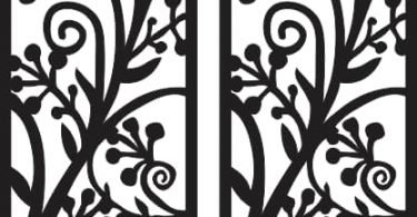 dxf vector files free download