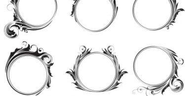 Vector Frames Free