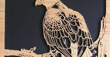 free laser engraving patterns