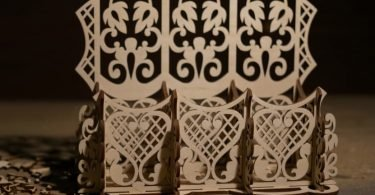 laser cutting ideas