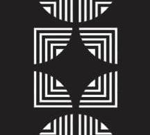 Pattern Design for Laser Cutting