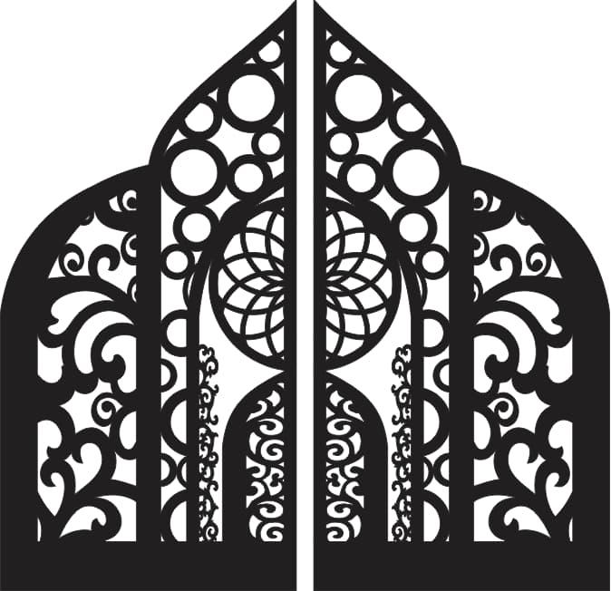 free plasma cutting patterns download