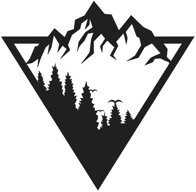free DXF files for plasma