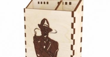 laser cut wood designs free download