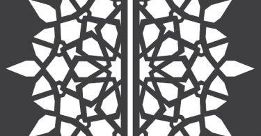 cnc vector art