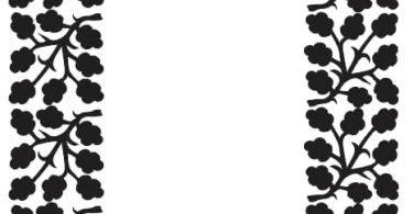 cnc vector art files