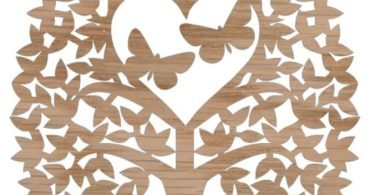laser cut vector free download