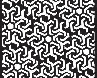 free DXF files