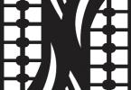 cnc vector files free