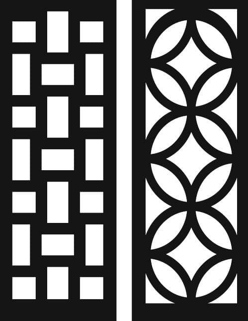 DXF file download