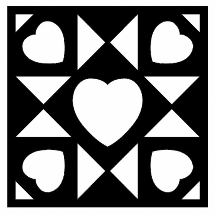 DXF for free