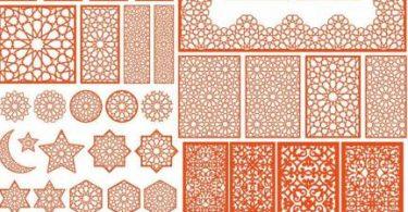 CNC Designs Free Download