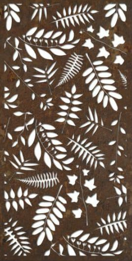 Laser cutting Designs dxf files free download