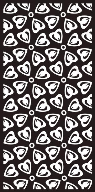 DXF CNC Design