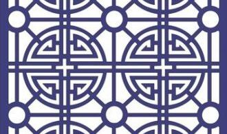 CNC Patterns